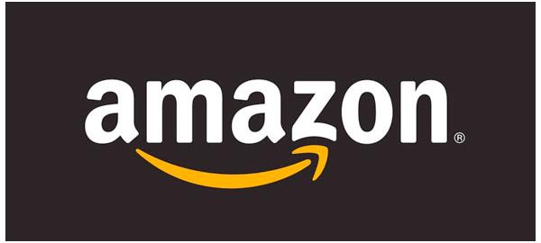 precio oficial calzado descubre las últimas tendencias Tiendas para Comprar Online en USA - Aerobox Uruguay